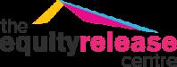 Equity Release Centre Logo